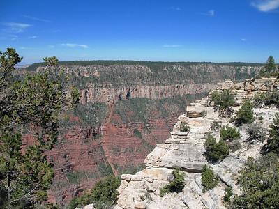 Grand Canyon, Arizona (6)