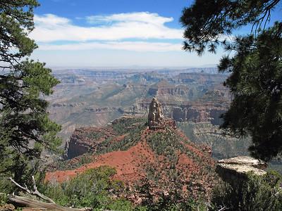 Grand Canyon, Arizona (12)