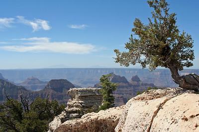 Grand Canyon, Arizona (2)