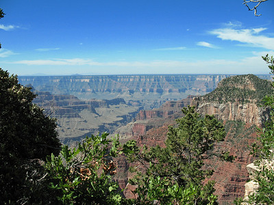 Grand Canyon, Arizona (4)