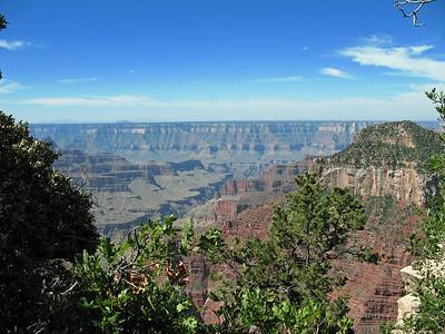 Grand Canyon, Arizona (4)