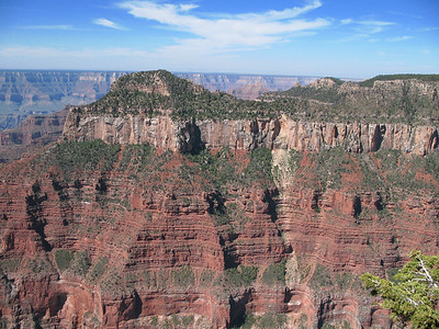 Grand Canyon, Arizona (3)