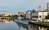 Lake Michigan; Manitowoc; USA; USS Cobia; Wisconsin; Wisconsin Maritime Museum