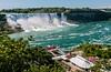 Canada; Niagara; Niagara Falls; Ontario