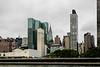 Hudson River; Manhattan; New York; New York City; United Nation; USA