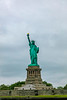 Hudson River; Manhattan; New York; New York City; staue of Liberty; USA