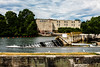 Fulton; Lock #2; Oneida River; Oswego Canal SystemFulton; Lock #2; Oneida River; Oswego Canal System; USA
