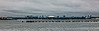 Cityfield; East River; New York; New York City; USA