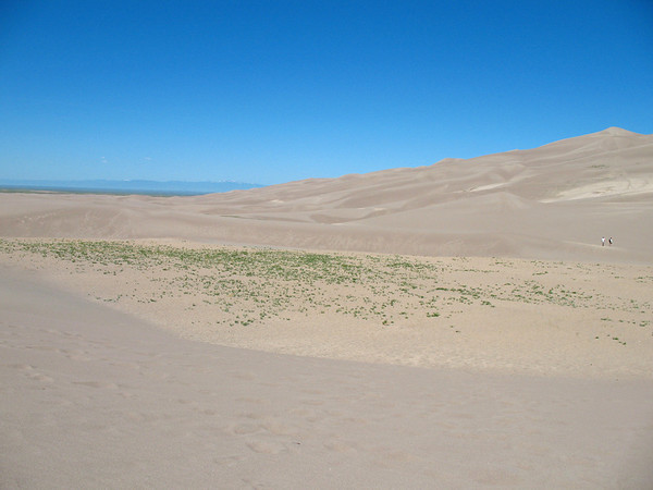 Great Sand Dunes, Colorado (4)