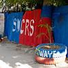 Port-au-Prince Planters