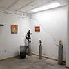 Fermate Art Gallery