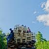 Haiti Shipping