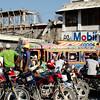 Port-au-Prince Street