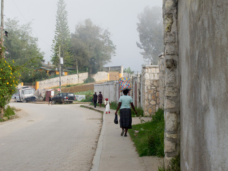 Fermate Street