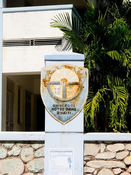 Jacmel University