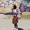 Jacmel Student