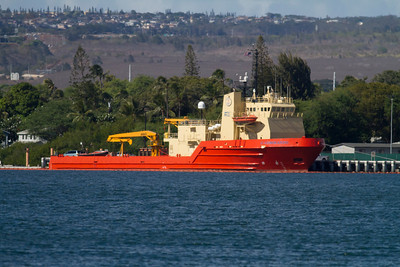Ford Island Ship IMG_0241