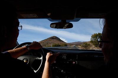 Driving to Mauna Kea IMG_0574