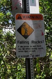 Awini Trail IMG_9094