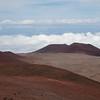 Mauna Kea IMG_8210