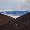 Mauna Kea IMG_8212