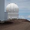 Observatory at Mauna Kea IMG_8211