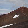 Mauna Kea IMG_8208
