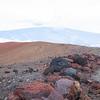 Mauna Kea IMG_8198
