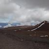 Mauna Kea IMG_8191