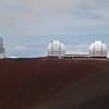 Observatory at Mauna Kea IMG_8185