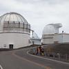 Observatory at Mauna Kea IMG_8197