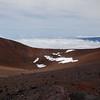 Mauna Kea IMG_8189