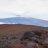 Mauna Kea IMG_8199