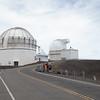 Observatory at Mauna Kea IMG_8196