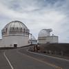 Observatory at Mauna Kea IMG_8195