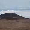 Mauna Kea IMG_8207