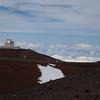 Mauna Kea IMG_8193