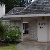 Princeville House IMG_7368