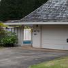 Princeville House IMG_7371