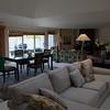 Princeville House IMG_7001