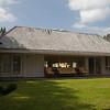 Princeville House IMG_7380