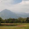 Princeville Golf Course IMG_7383