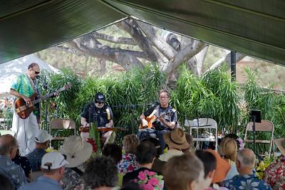 Lei Festival at Kapiolani Park IMG_7831
