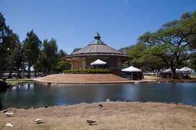 Kapiolani Park IMG_7821
