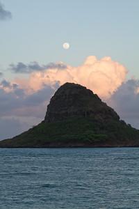 Chinaman's Hat (Mokolii Island)   IMG_8730