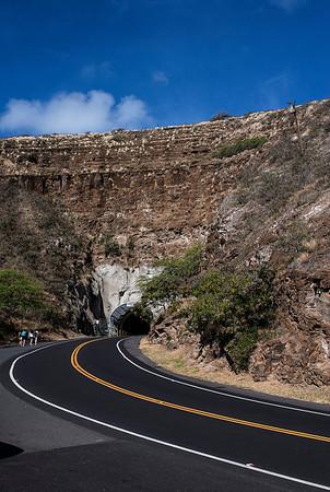 Hawaii Oahu May 23-27 2013