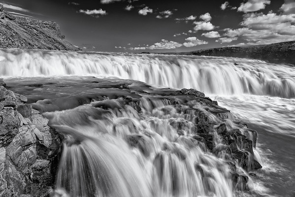 2012 Pic(k) of the week 37: Waterfall Wednesday