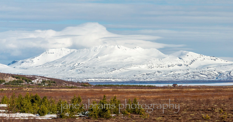Iceland 571