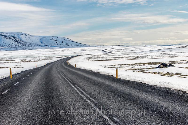 Iceland 578