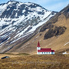 Southern Iceland 459